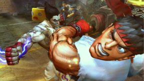 Capcom defends on-disc DLC