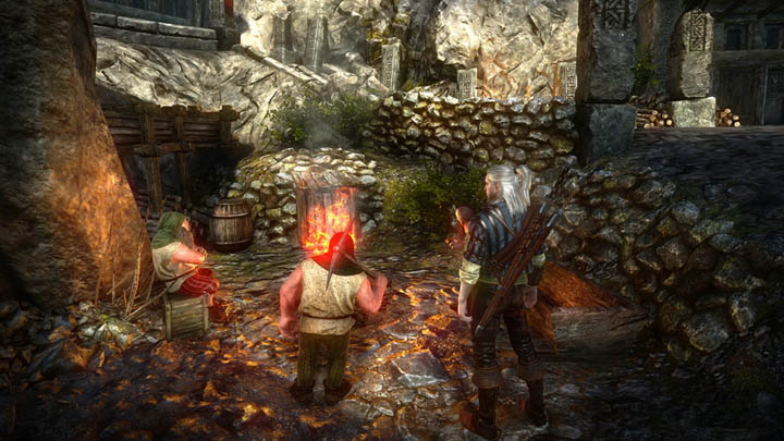 the-witcher-2-meta-review-5