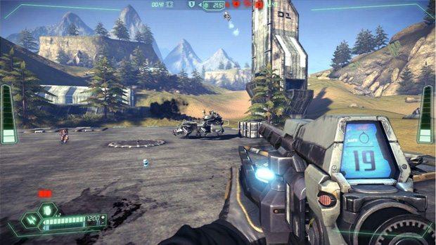 Free to Play on Xbox 360 soon? News Rumors Xbox  Xbox Live Xbox 360 Microsoft