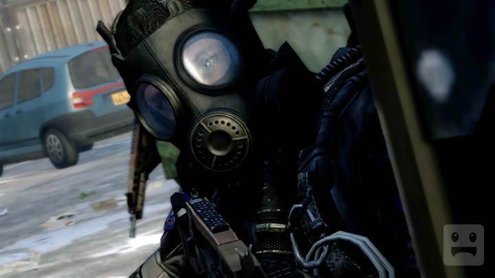 Black-Ops-2-27