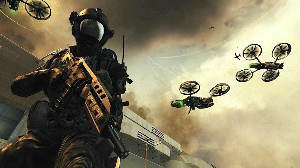 Black-Ops-2-51