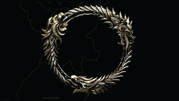 Elder Scrolls Online to arrive in 2013
