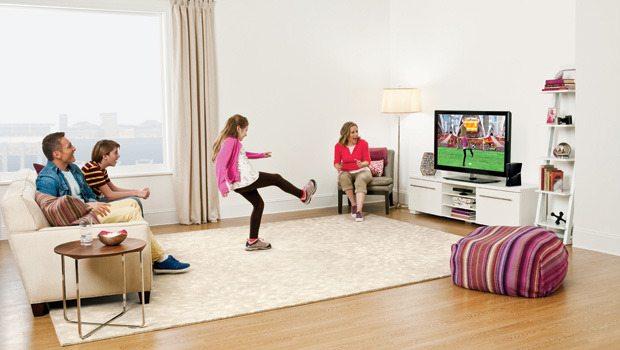 News  Kinect