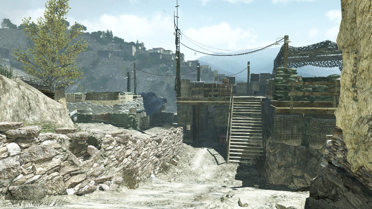 MW3-Content-Collection-2 (10)