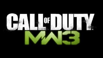 New Modern Warfare 3 Maps Arrive on Xbox 360