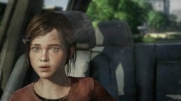 "PlayStation 3 Exclusive: The Last of Us ""Truck Ambush"" Trailer"