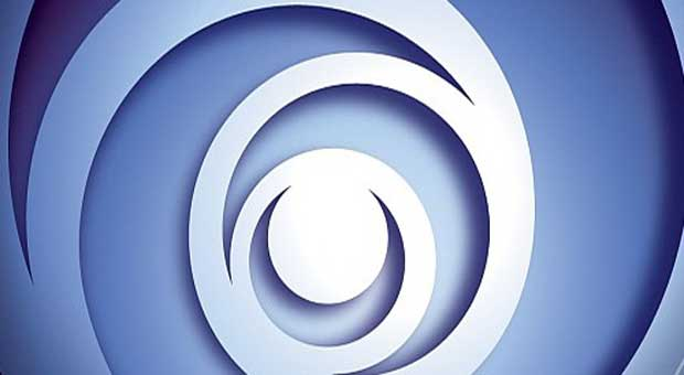 Ubisoft to use microtransactions on next-gen consoles? News PC Gaming PlayStation Xbox  Ubisoft