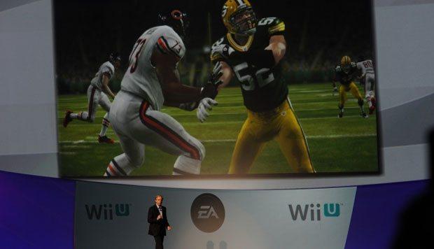 Wii-U-Madden-EA-Sports
