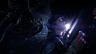 Aliens Colonial Marines might not make it to Wii U