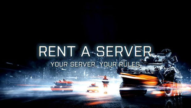 battlefield-3-servers
