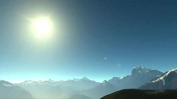 Bungie confirms Destiny to arrive next year  News Xbox  Xbox 360 Bungie