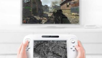Treyarch head hints at Call of Duty on Wii U