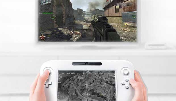 Treyarch head hints at Call of Duty on Wii U News Nintendo Rumors  WIIU Treyarch Nintendo Wii U Nintendo Black Ops 2 Activision