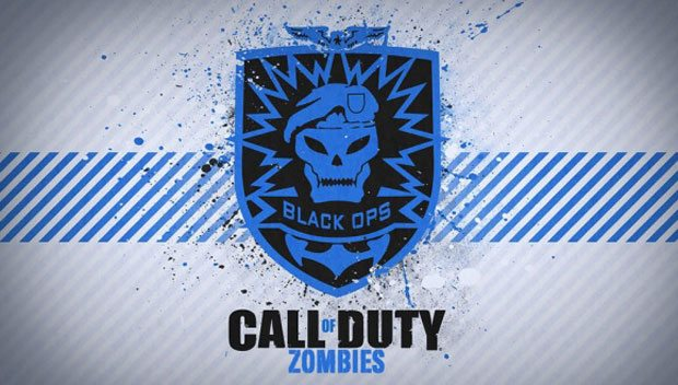 Black Ops 2 Zombies Mode Confirmed, COD Elite deeply integrated with next game