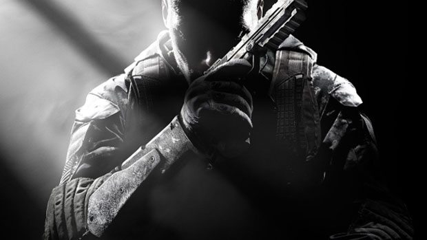 Call of Duty Won't Break New Sales Records Until Next Generation News Nintendo PC Gaming PlayStation Xbox  Xbox 720 WIIU PlayStation 4 Call of Duty Black Ops 2 Activision