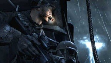 Call of Duty creators and Respawn founders rip Activision for alleged hacking scandal