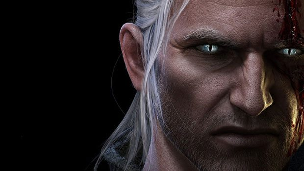 The Witcher 2 developer working on two new RPGs