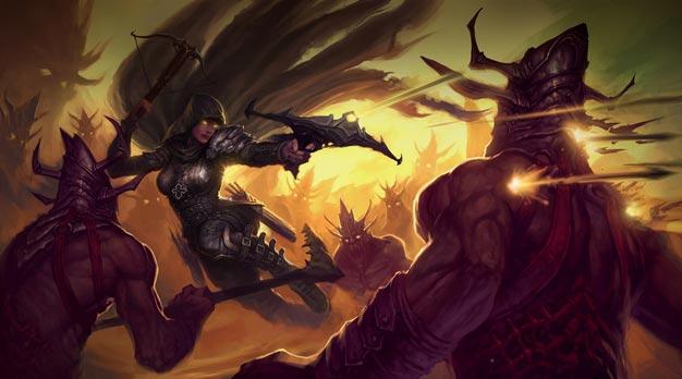 diablo-iii-demon-hunter