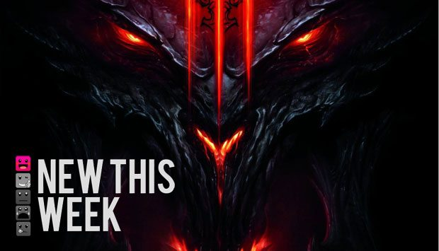 diablo-iii-new-this-week
