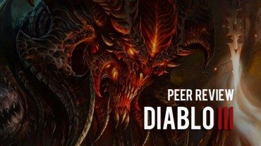 Critics praise Diablo III despite abysmal user reviews