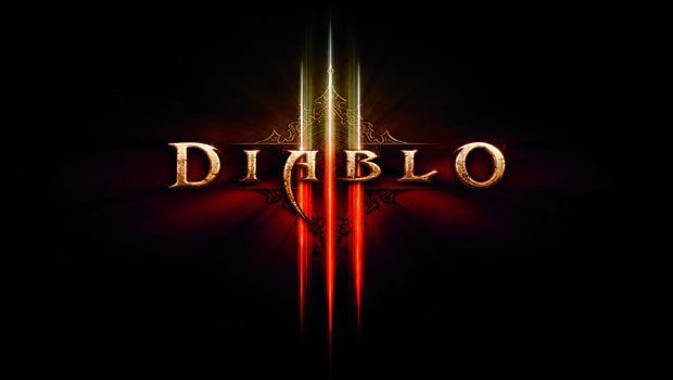 Diablo III will be another hit for Blizzard, say Analysts