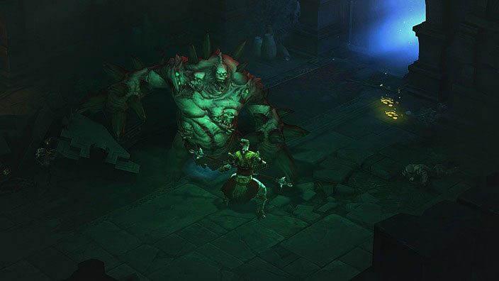 Diablo 3 Real Money Auction House moved to May 29th News PC Gaming  Diablo III