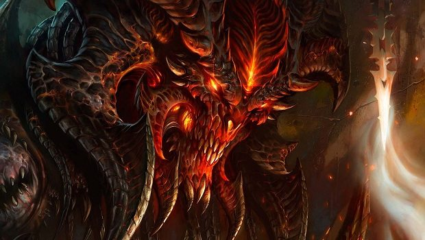 This Diablo III animated short should warrant a pre-order from you News PC Gaming  Diablo III Blizzard