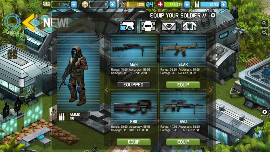 equip ghost_screenshot