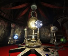 Unreal Engine on Nintendo's Wii U? Unconfirmed beyond PC, says Epic News Nintendo  WIIU Unreal Engine 4