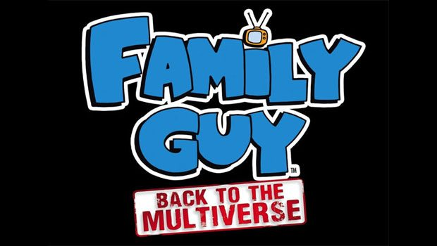 family-guy-back-to-the-multiverse