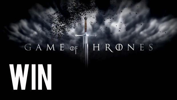 game-of-thrones-giveaway