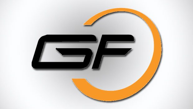 Gamefly moving to publisher role for Android and iOS platform Mobile News  Iphone iPad GameFly