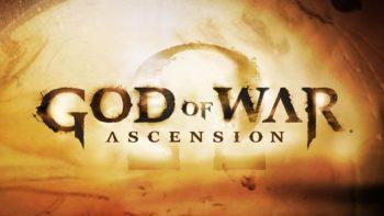 God of War: Ascension Single Player Details