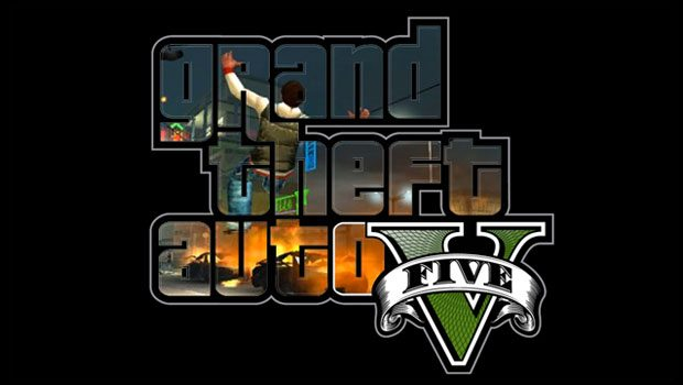 News PlayStation Rumors Xbox  Rockstar Games GTA V Grand Theft Auto V