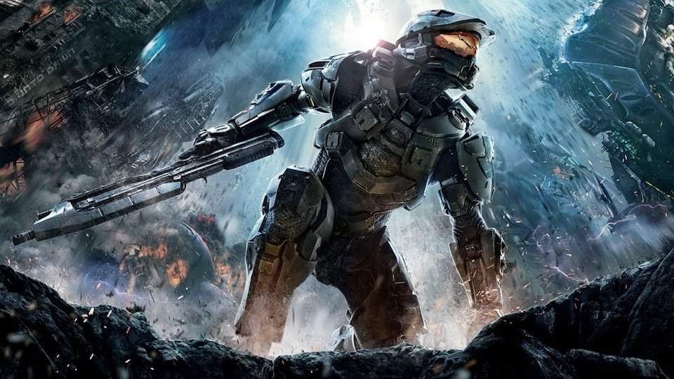 halo-4-cover-art