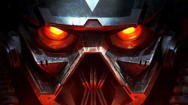 Killzone 4 rumor suggests teaser in production PlayStation Rumors  PS VITA playstation Killzone 4 Guerrilla Games