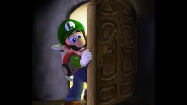 Luigi's Mansion 2 could be headed to the Wii U