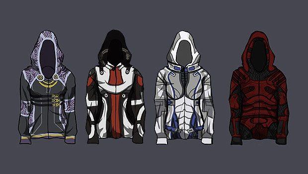 mass-effect-hoodie