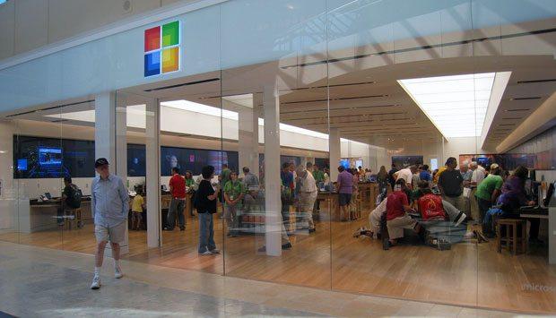 Microsoft introduces the $99 Xbox 360/Kinect Bundle News Xbox  Xbox 360 Microsoft