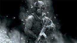 Modern Warfare 4 talk resumes as Sledgehammer staffs