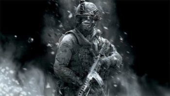Modern Warfare 3 Content Collection #2 Announced