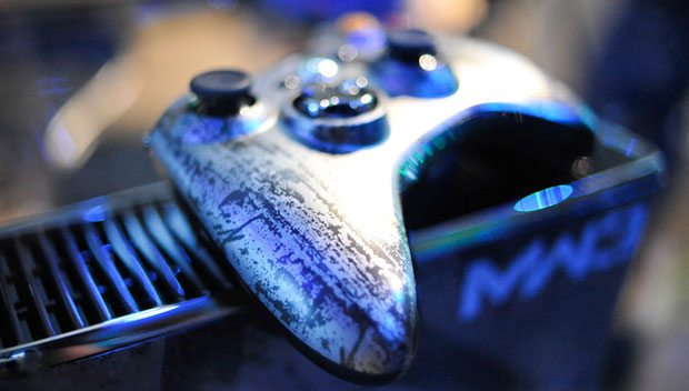 Activision sees no change in Call of Duty Xbox 360 Exclusivity News PC Gaming PlayStation Xbox  Xbox 360 Call of Duty Activision