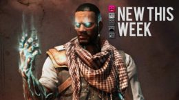 New This Week in Video Games | Minecraft But For Consoles