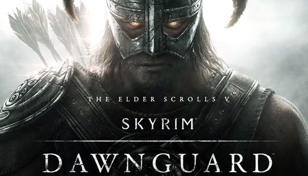 Making the wait for Skyrim: Dawnguard Expansion more tolerable News PC Gaming  Skyrim Elder Scrolls V:Skyrim Dawnguard