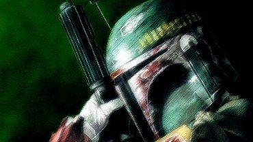 Star Wars 1313 Revealed