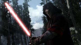 SWTOR loses 400,000 subscribers since February