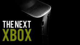 Microsoft rumored to have begun production of Xbox '720'