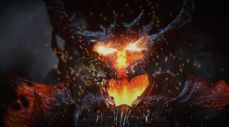 Next generation console graphics teased with preview of Unreal Engine 4