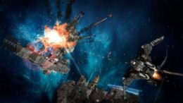 Starhawk PlayStation 3 Review