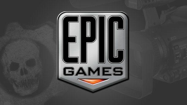 Epic Games steps in to help Big Huge Games, forming new studio